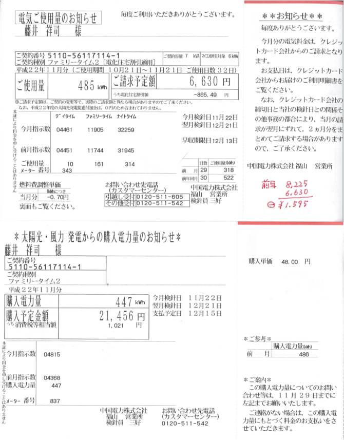 購入電力量のお知らせ20101125.jpg