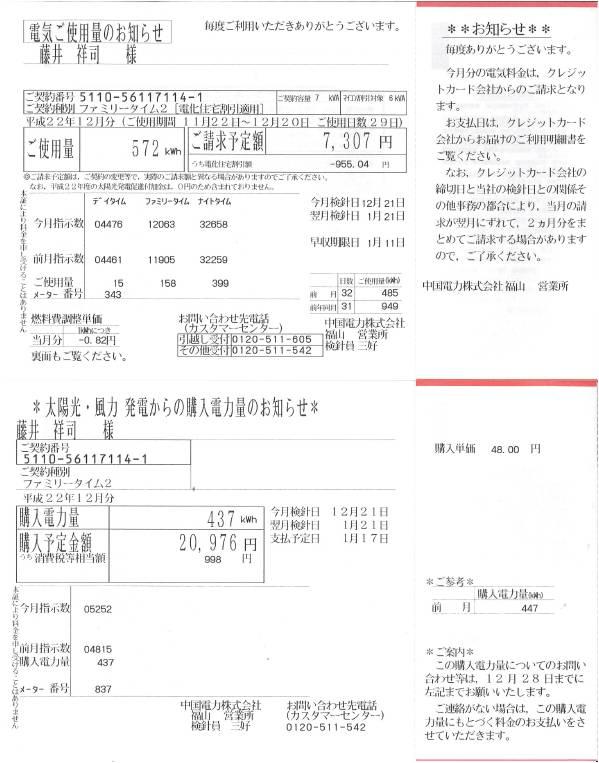購入電力量のお知らせ20101223.jpg
