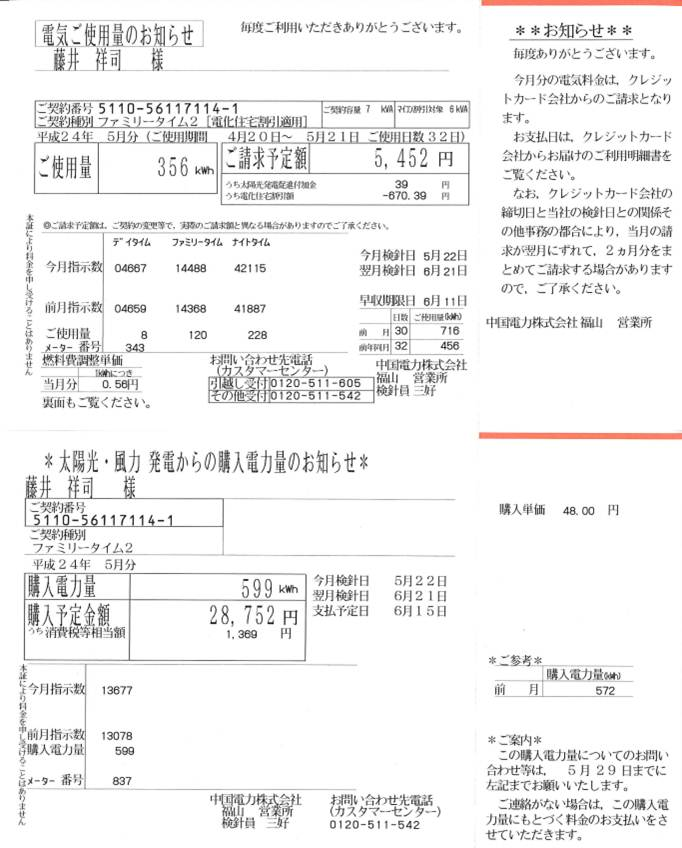 電気ご使用量のお知らせ20120524.jpg