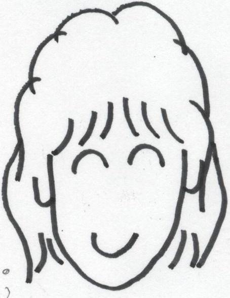 篝様(奥様)似顔絵.jpg