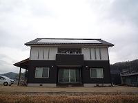 P1060351.jpg